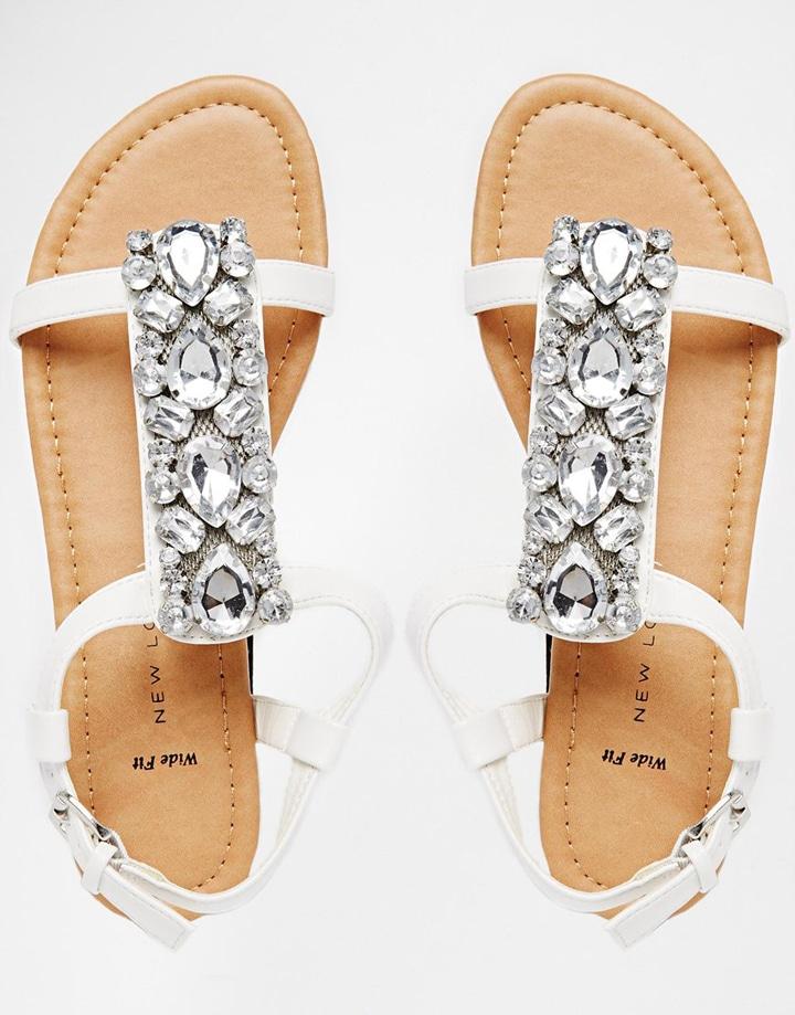 sandali-gioiello-new-look-31.99