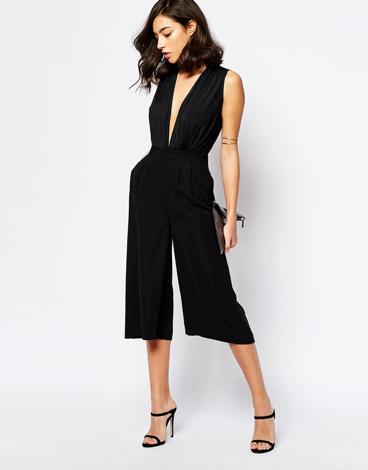 total-black-gonna-pantalone
