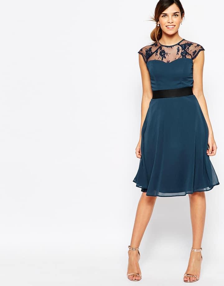 Matrimonio Uomo Zalando : Abiti da cerimonia per la seraimpulse il fashion