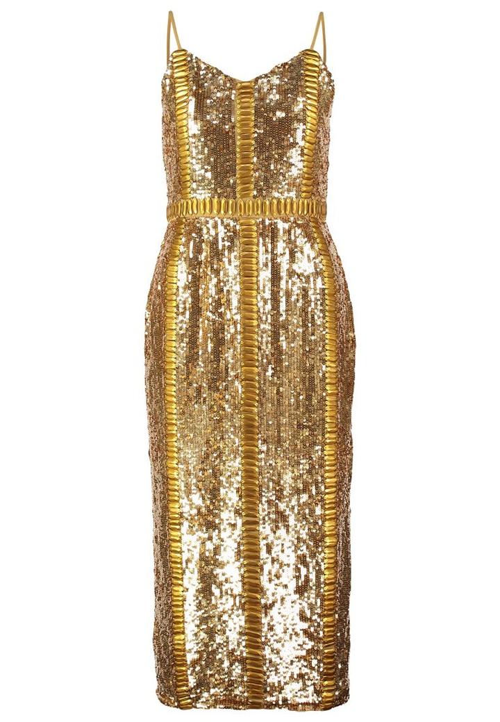 vestiti-da-cerimonia-sera-gold