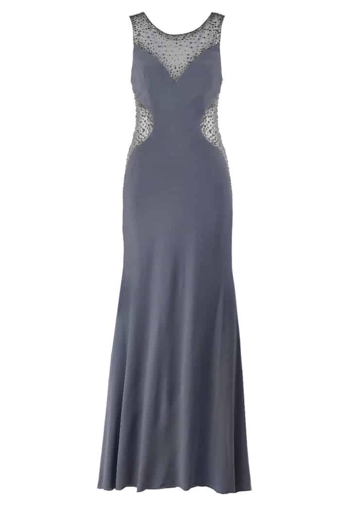 vestiti-da-cerimonia-sera-grigio