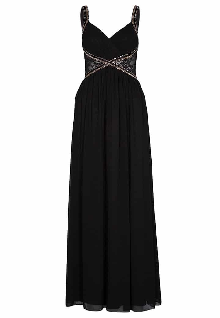 vestiti-da-cerimonia-sera-nero-lungo