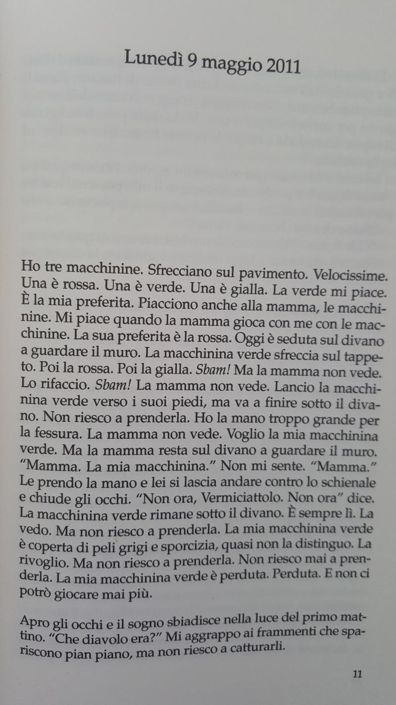 grey e.l.james libro italiano