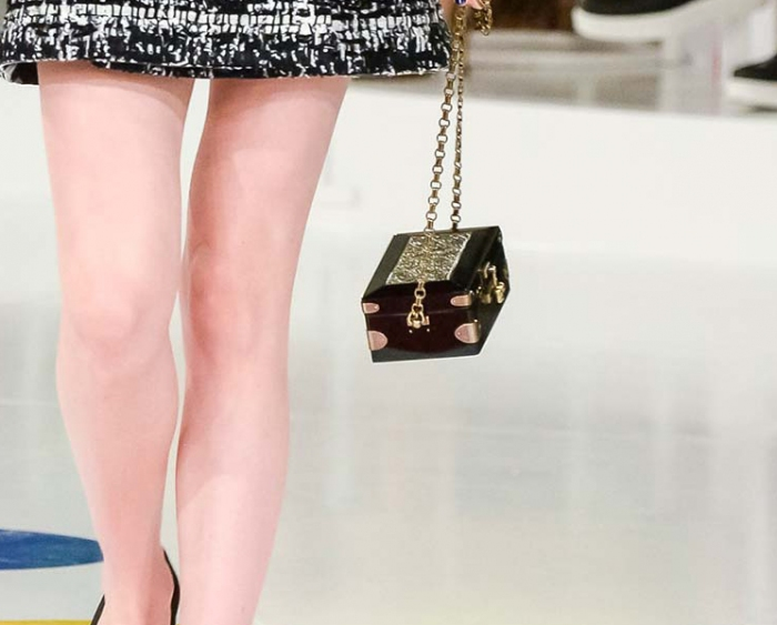 Chanel-Cruise-2016-Bag-Collection-8