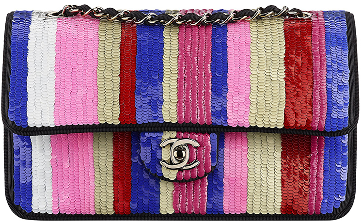 Chanel-Resort-2016-Bag-Collection-Preview-2