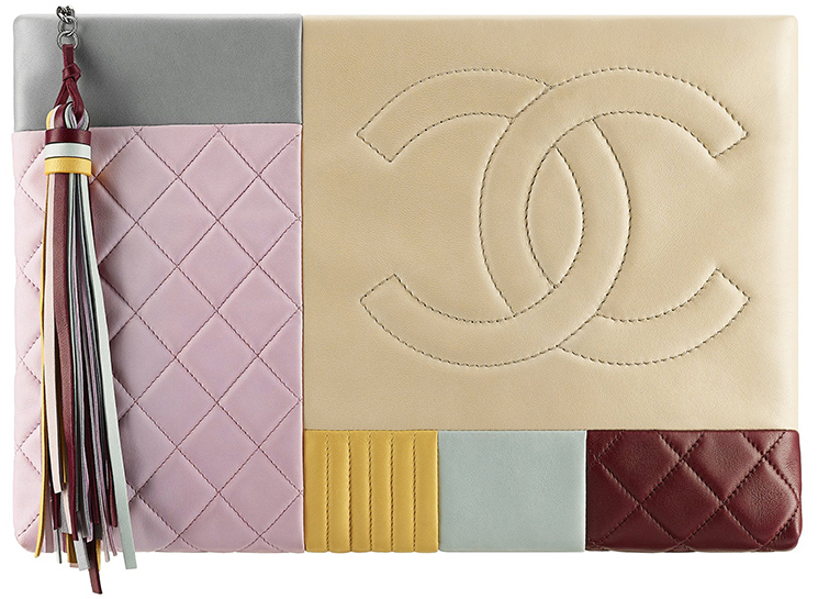 Chanel-Resort-2016-Bag-Collection-Preview-3