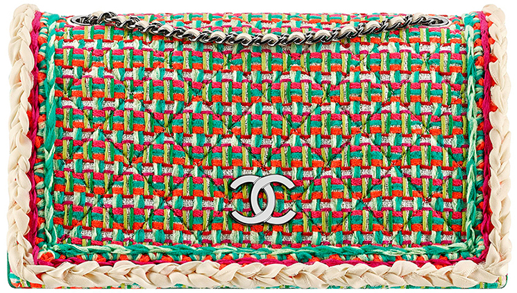 Chanel-Resort-2016-Bag-Collection-Preview-5