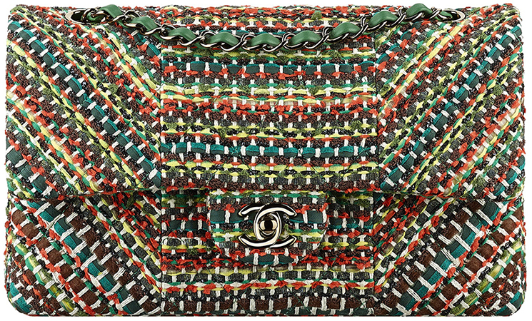 Chanel-Resort-2016-Bag-Collection-Preview
