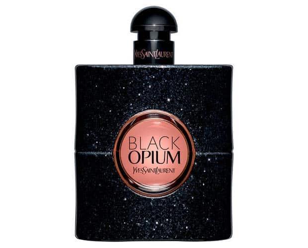 YSL-profumo-Black-Opium-620-2