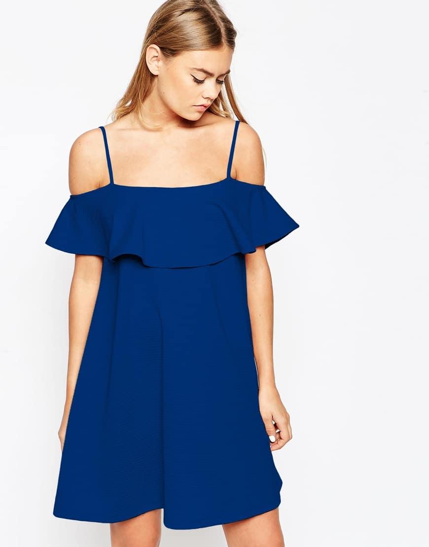 abito-azzurro-asos