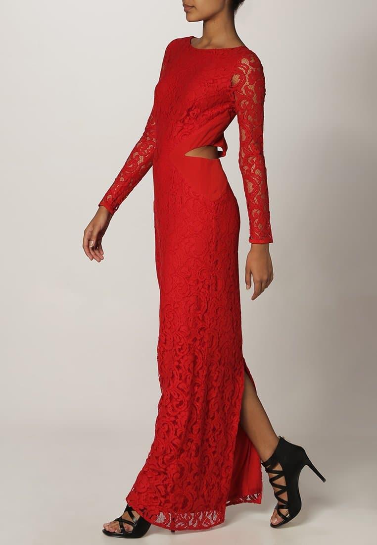 abito-pizzo-rosso-11