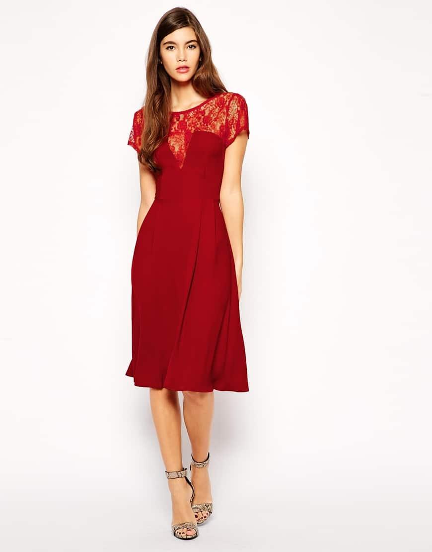 abito-pizzo-rosso-3