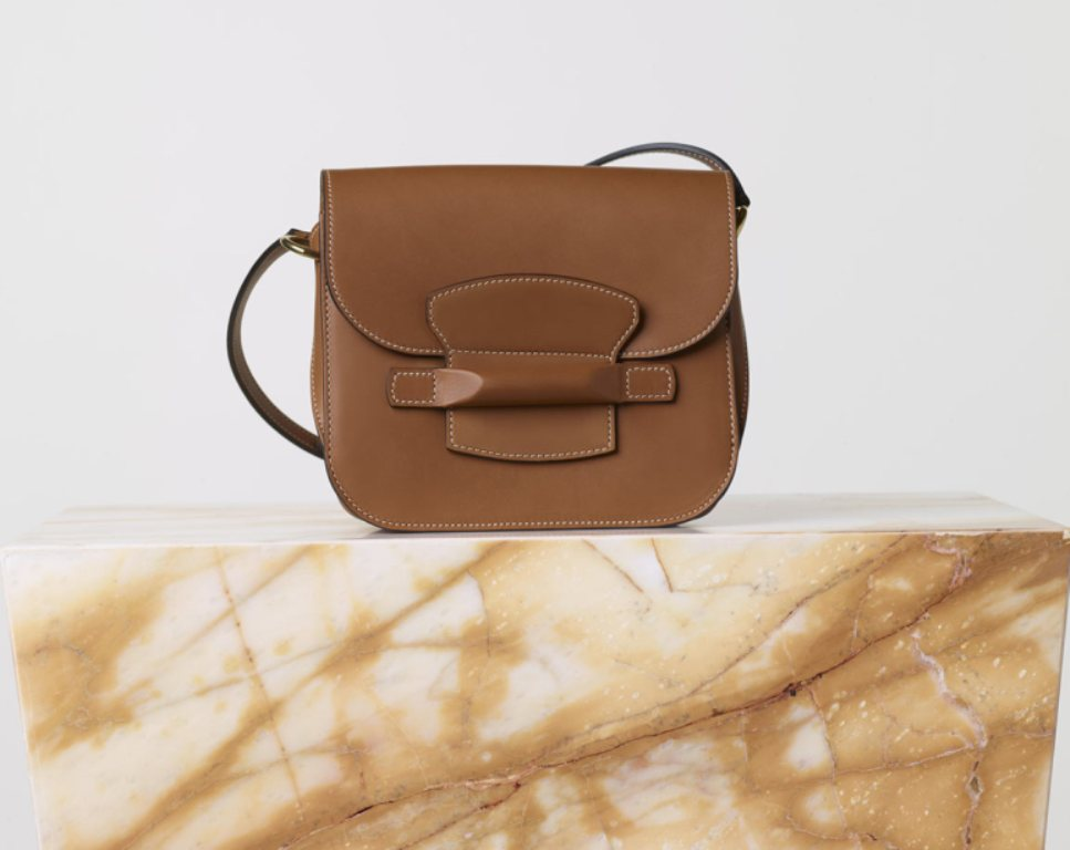 celine 11 calf and lambskin 1450