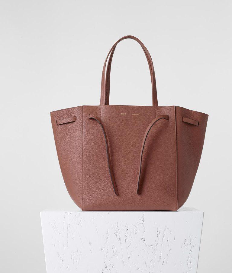 Céline Phantom bag