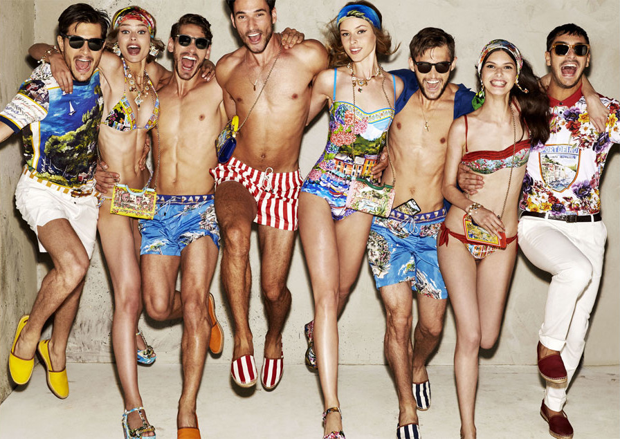 dolce-and-gabbana-portofino-limited-edition-collection-ss-2015-and-popup-store-01