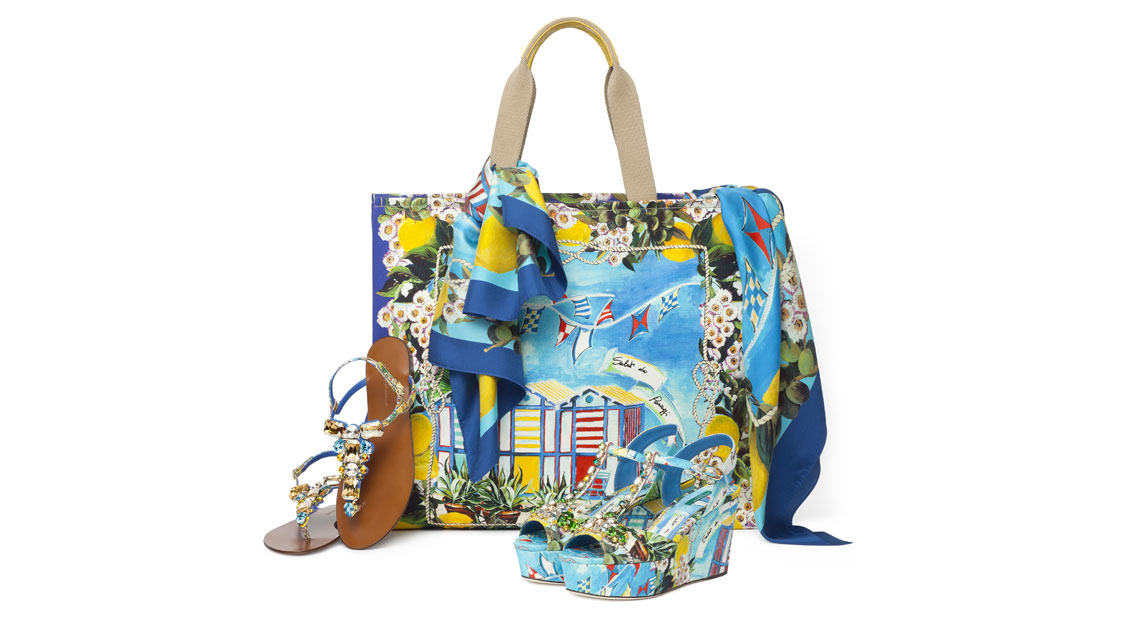 dolce-and-gabbana-portofino-limited-edition-collection-ss-2015-and-popup-store-06