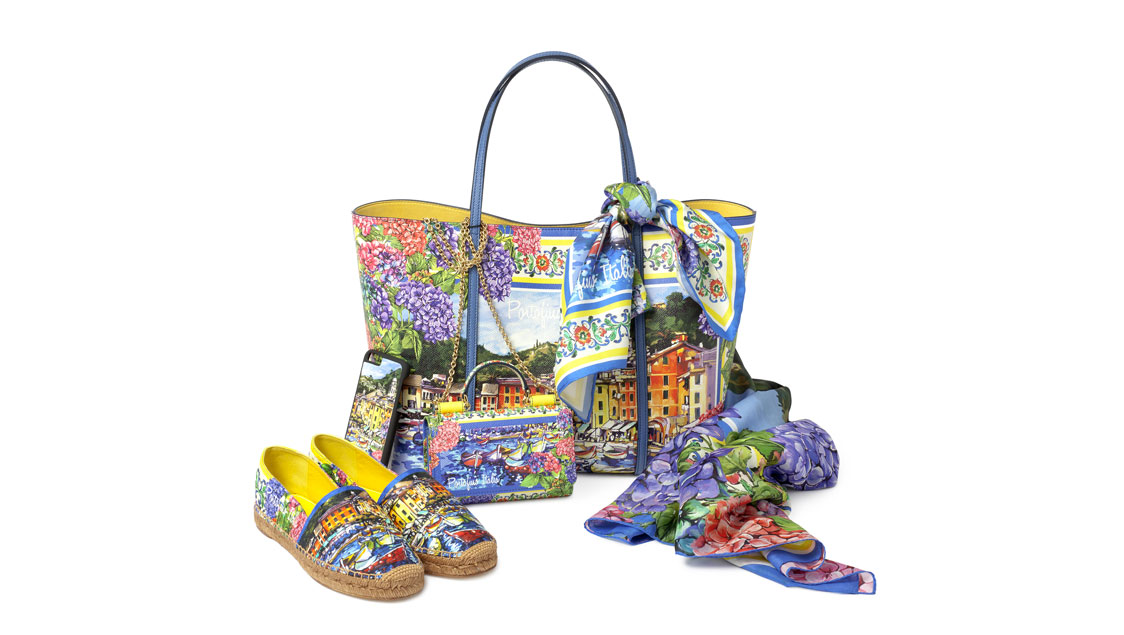 dolce-and-gabbana-portofino-limited-edition-collection-ss-2015-and-popup-store-07