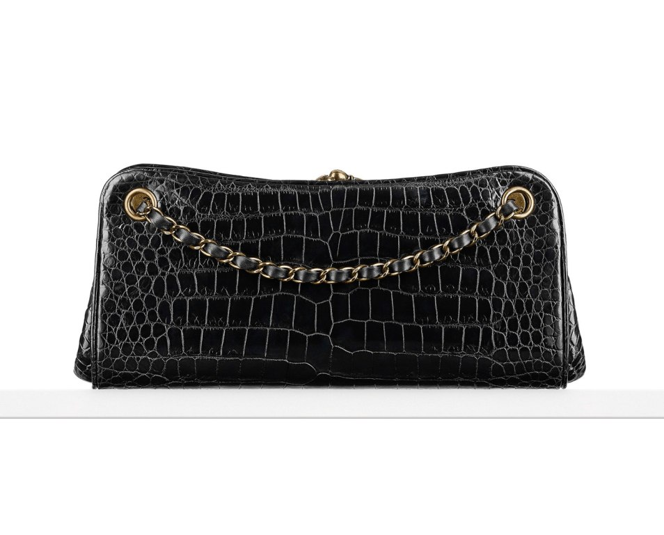 handbag-alligatore
