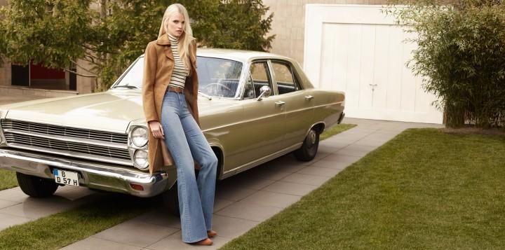 H&M autunno 2015: 15 cose da comprare subito!
