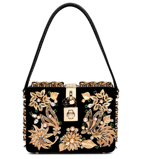 dolce_and_gabbana_1650.jpeg_north_499x_white