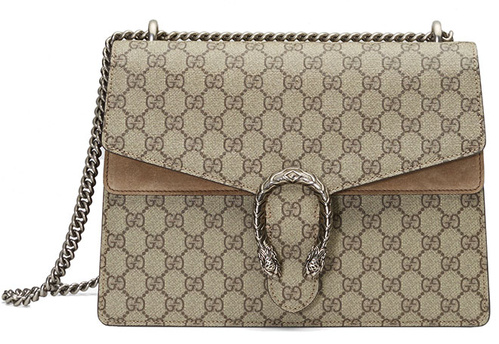 gucci__sac_dionysus_en_toile_9202.jpeg_north_499x_white
