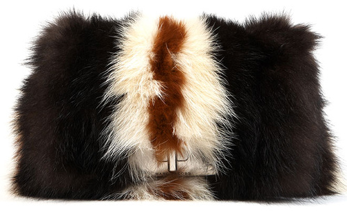 marc_jacobs__pochette_mischief_en_fourrure_2916.jpeg_north_499x_white