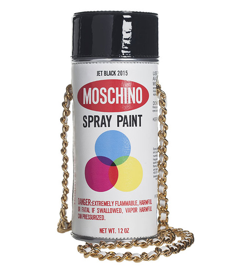 moschino__sac_spray_6733.jpeg_north_499x_white