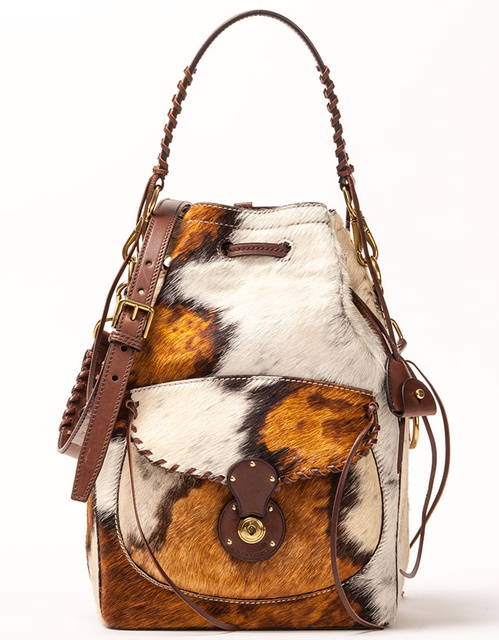 ralph_lauren__sac_ricky_drawstring_2351.jpeg_north_499x_white