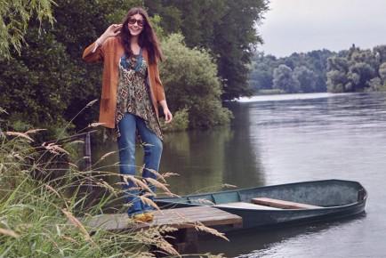 Fiorella Rubino autunno 2015 catalogo