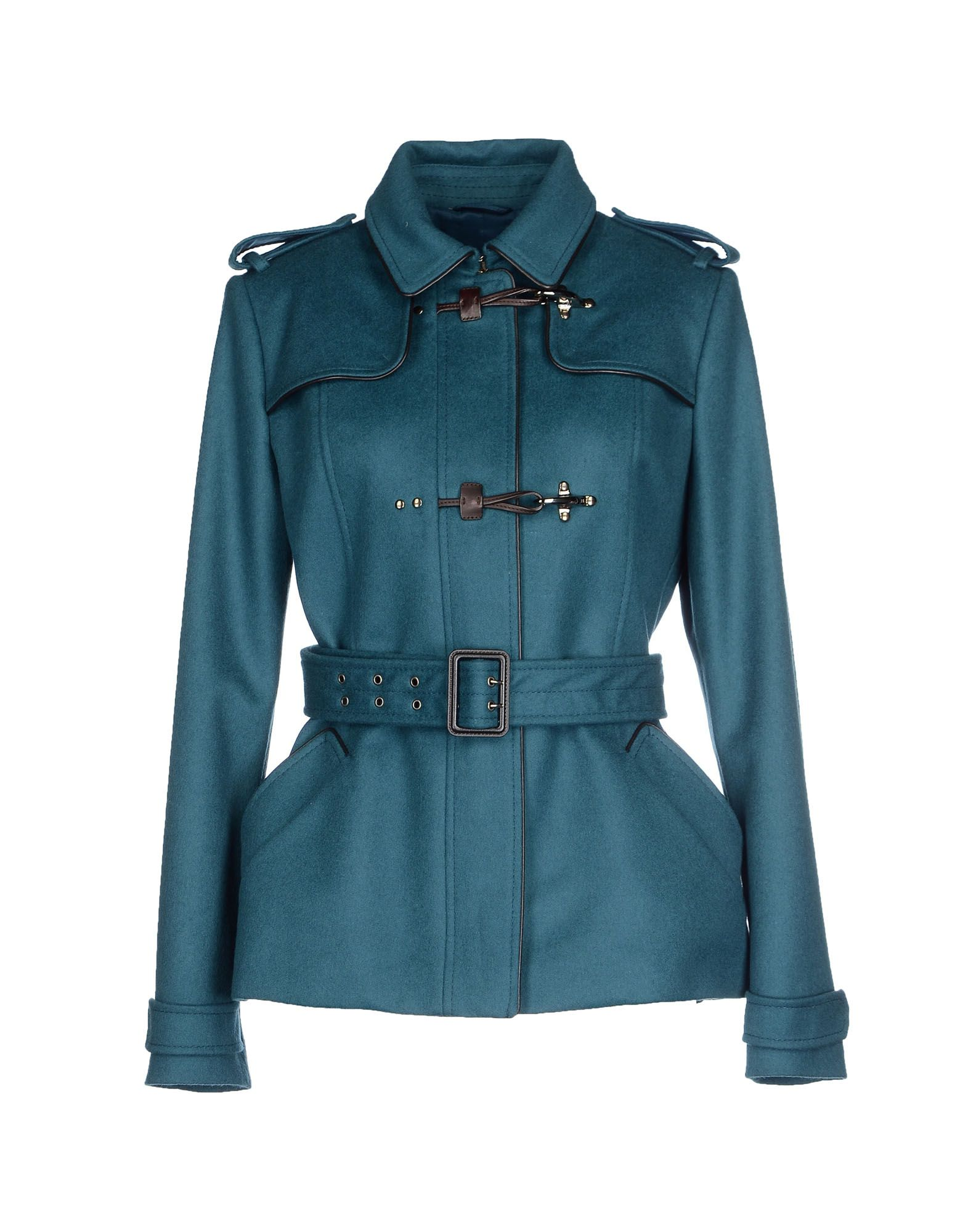 11_trench corti