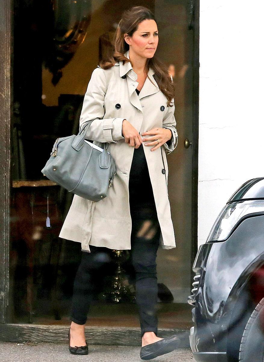 Trench Coat Come Scegliere Quello Perfetto Per Teimpulse Il Fashion Blog Di Elena Schiavon
