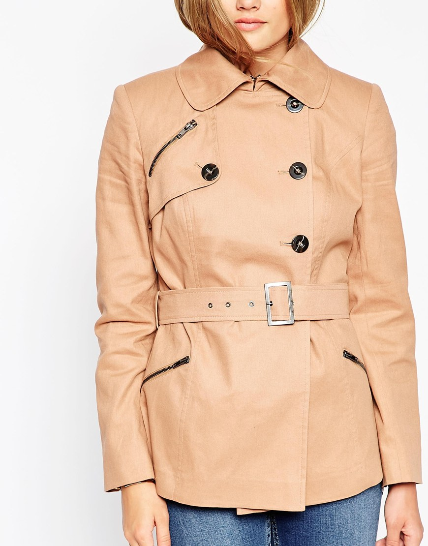 16_trench corti