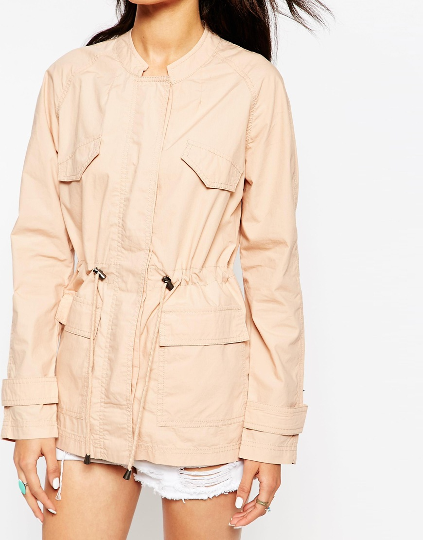 17_Trench corti