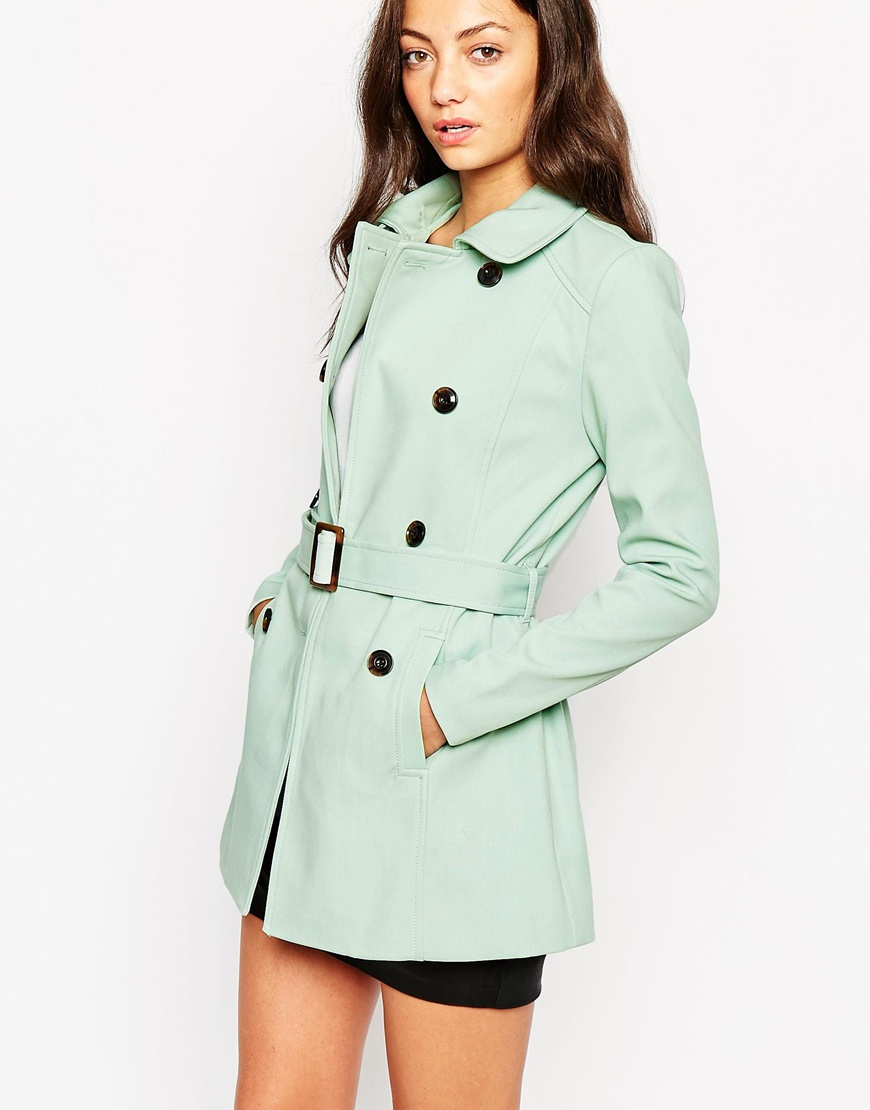 19_trench corti