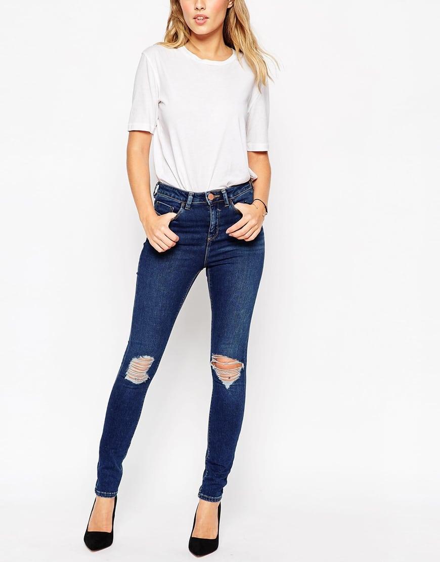 1_jeans strappati donna