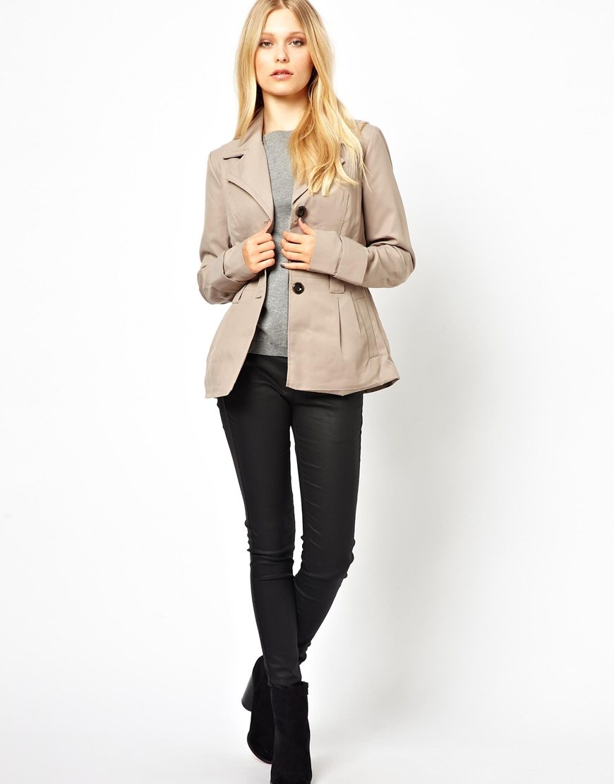 20_Trench corti