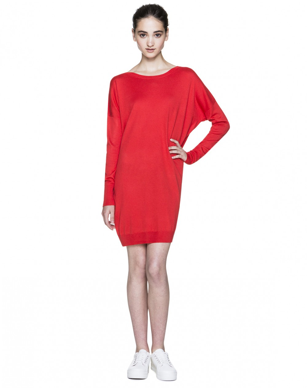 United colors of benetton for Shop online benetton