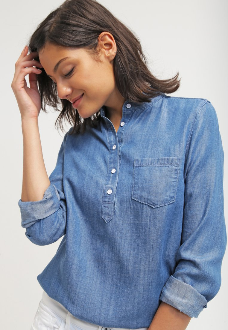 4_camicia di jeans
