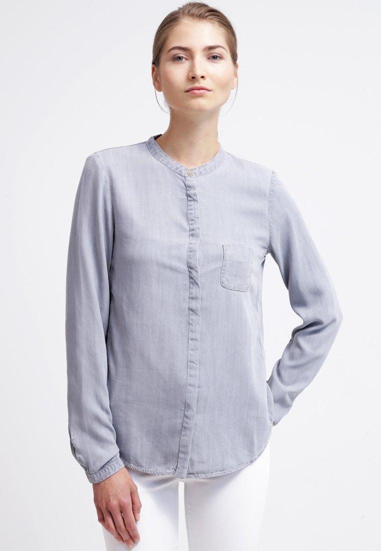 5_camicia di jeans