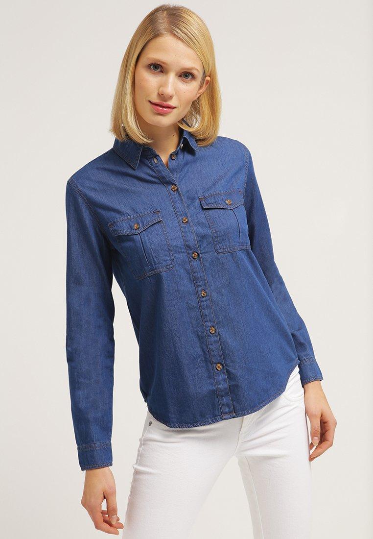 6_camicia di jeans
