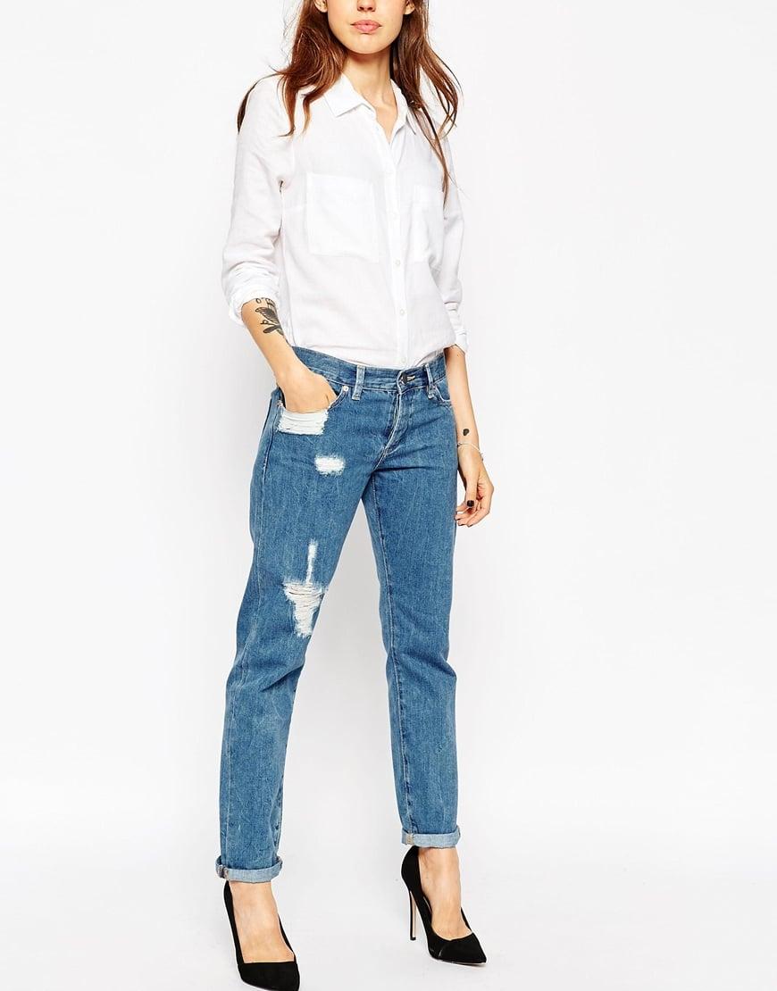 6_jeans strappati donna