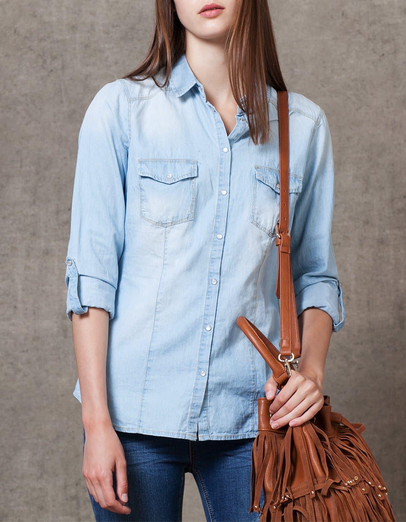7_camicia di jeans