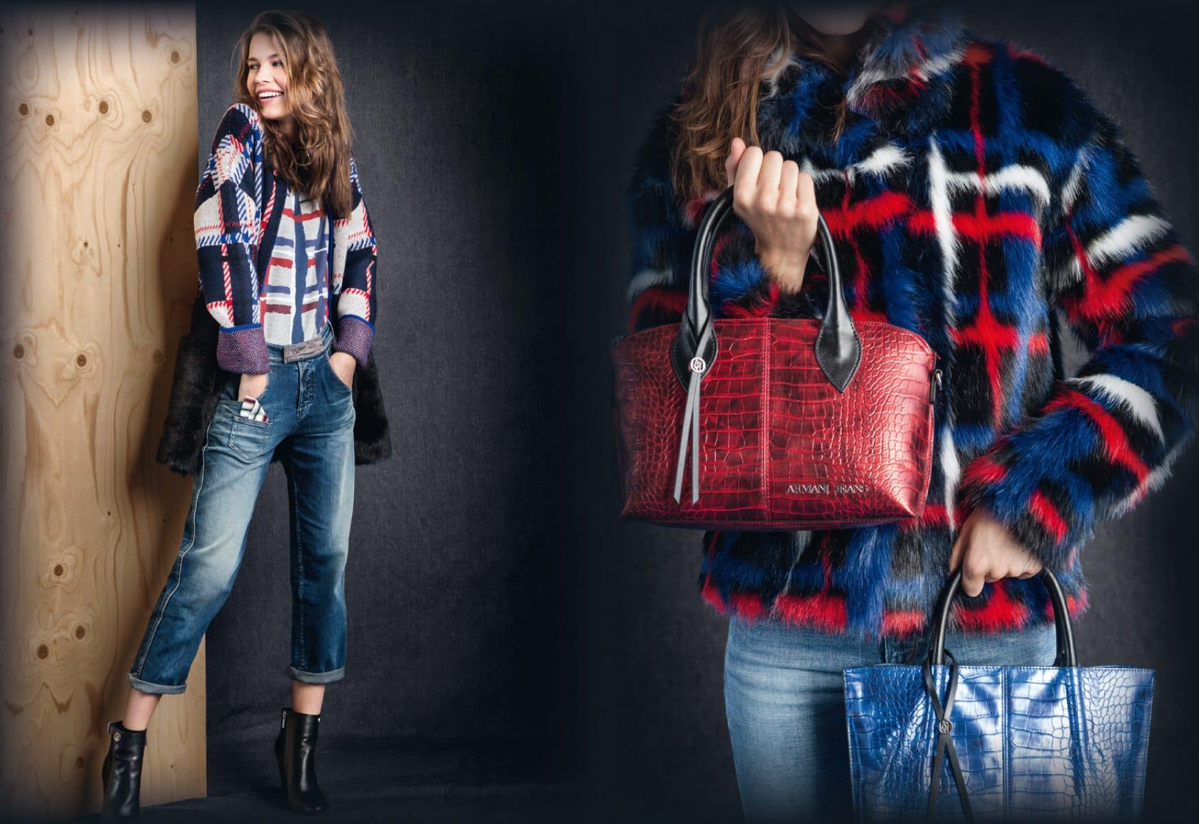 10_Collezione Armani Jeans
