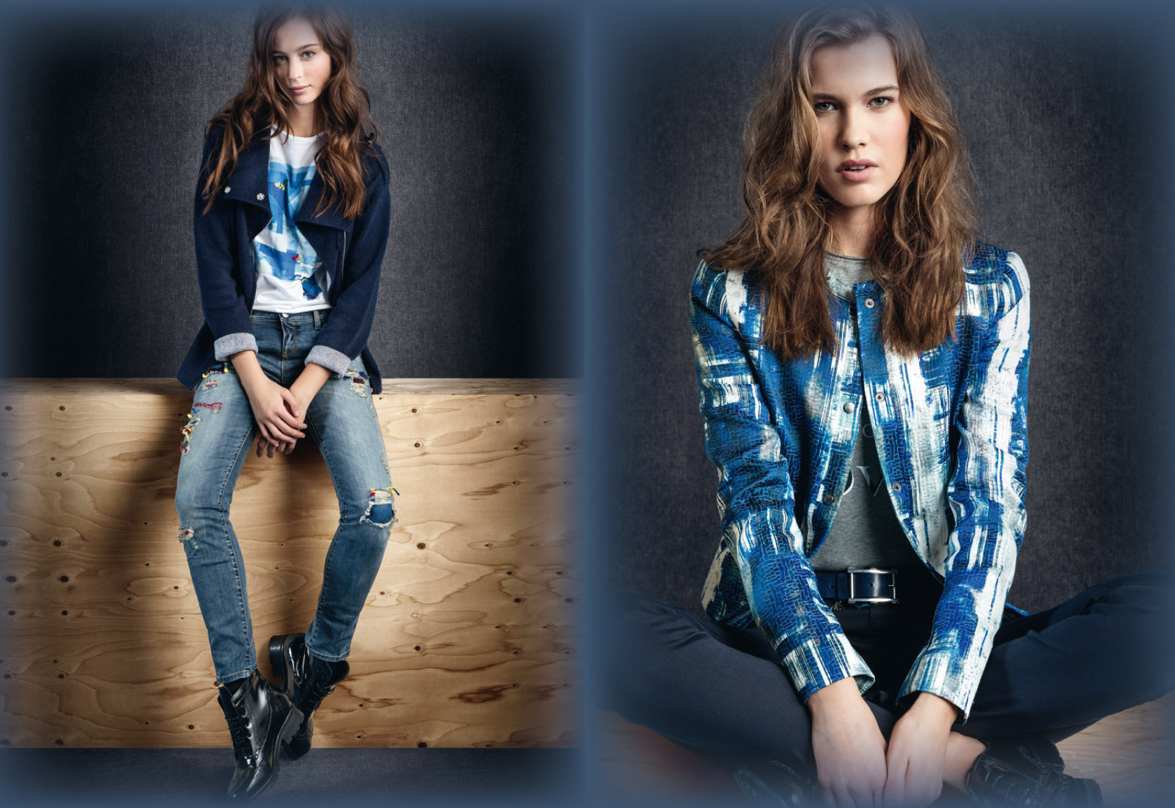 11_Collezione Armani Jeans