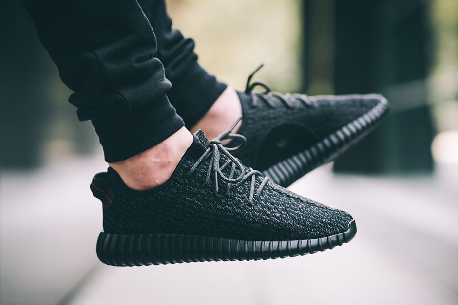 12_Impulsemag Yeezy Adidas, le sneakers, dove comprarle e come indossarle