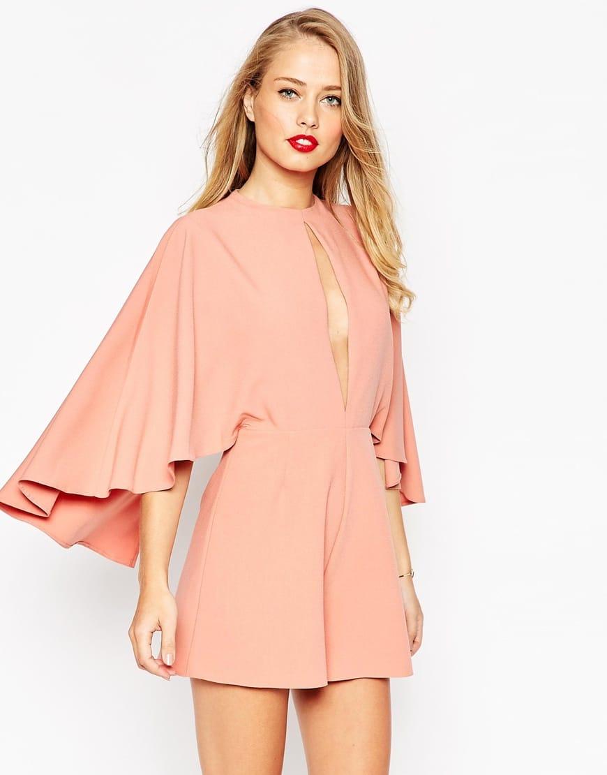 12_abiti eleganti da donna inverno 2015