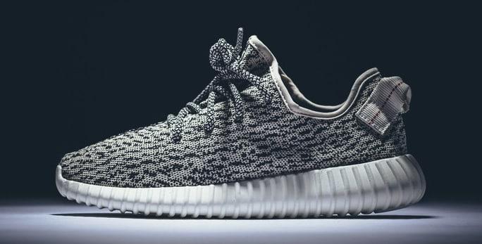 scarpe adidas kayne west