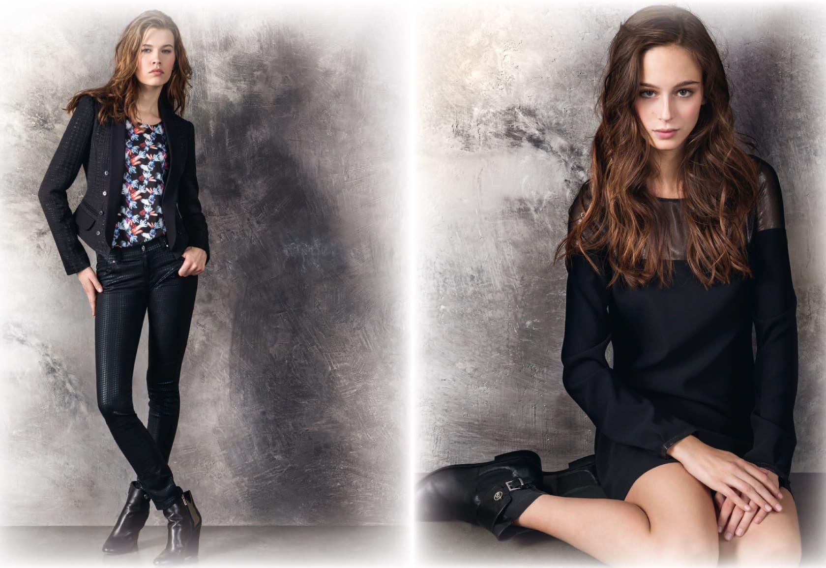 19_Collezione Armani Jeans