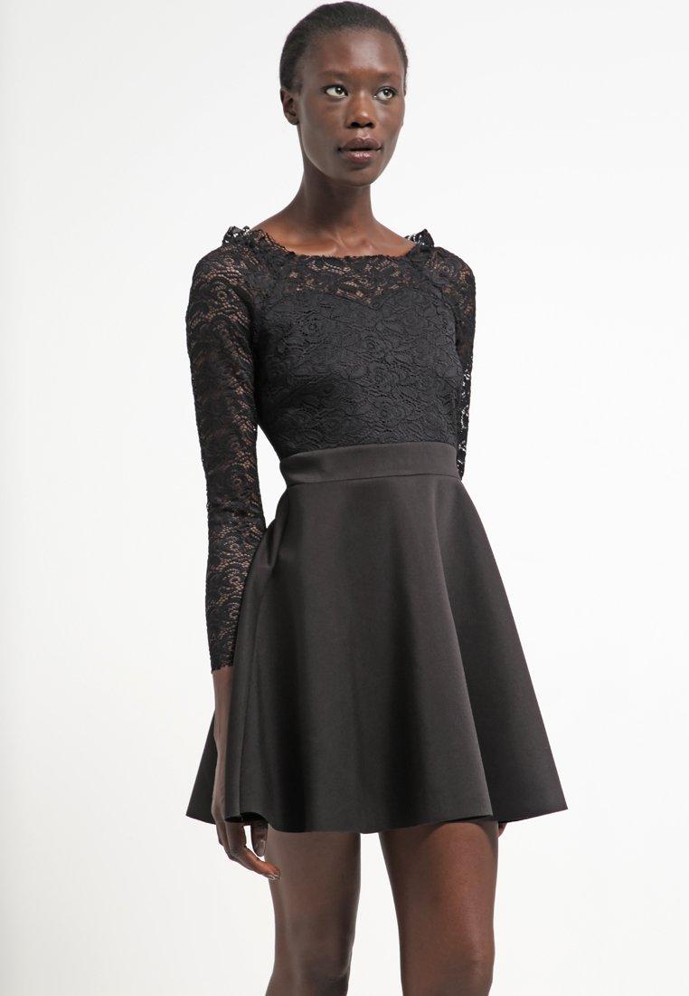 21_abiti eleganti da donna inverno 2015
