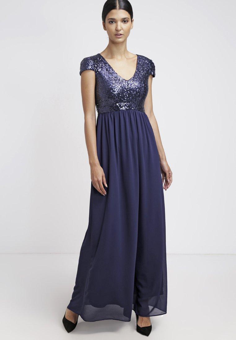 29_abiti eleganti da donna inverno 2015